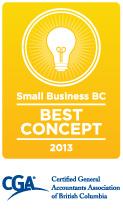 best-concept-2013